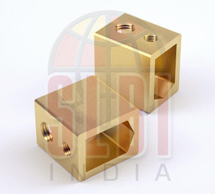 brass-electrical-component-1-1