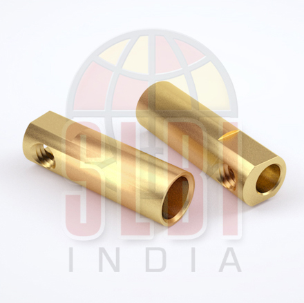 brass-electrical-component-10-10