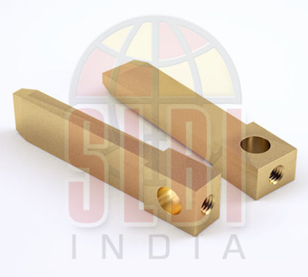 brass-electrical-component-3-3