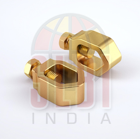 brass-electrical-component-5-5