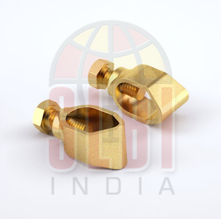 brass-electrical-component-6-6