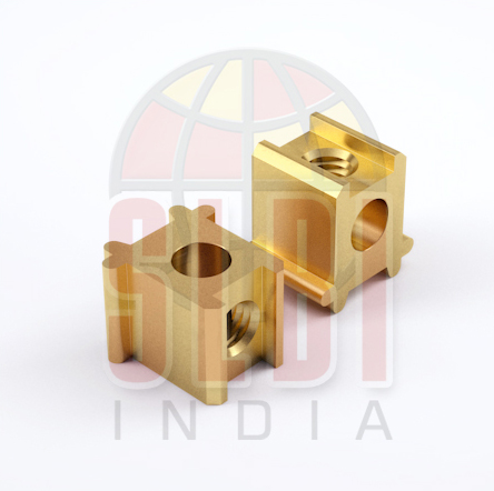 brass-electrical-component-7-7