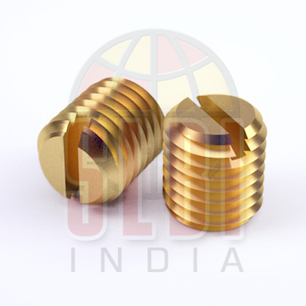 brass-screw-1-1