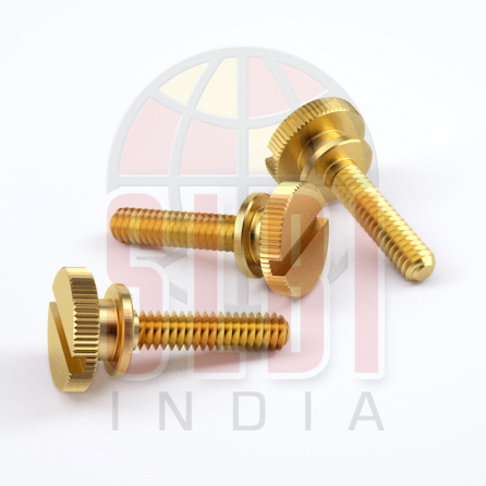 brass-screw-4-4