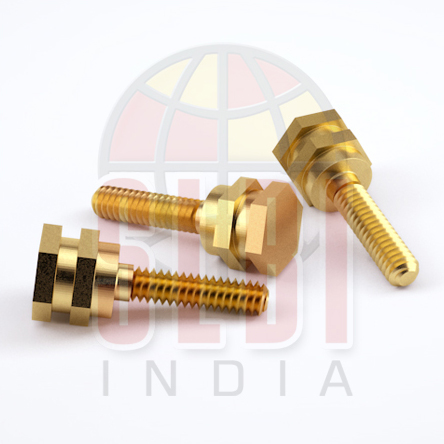 brass-screw-6-6