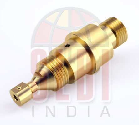 brass-turned-component-1-1
