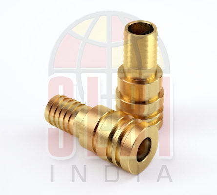 brass-turned-component-2-2