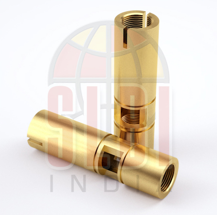 brass-turned-component-3-3